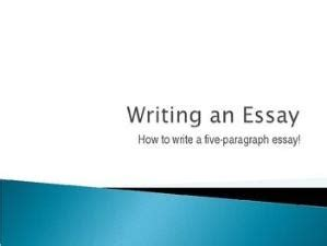 How to Write a Narrative Essay - Best Tips chiefessaysnet